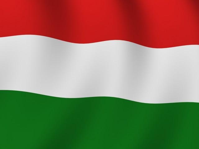 horvátország apartman vir sziget magyar tulaj