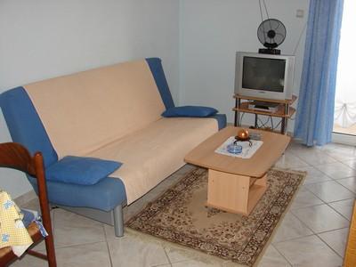 SANY0106