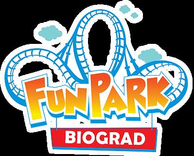 funpark biograd