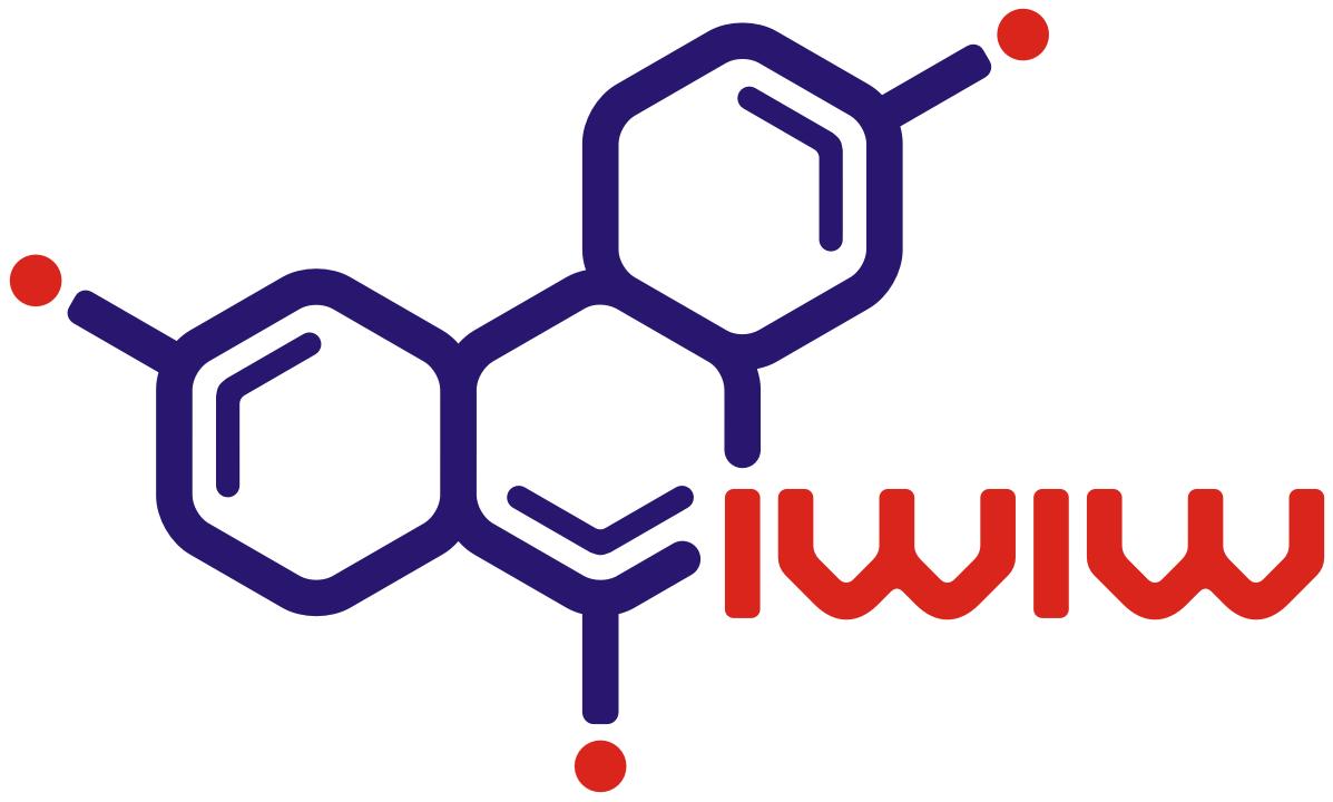 iwiw_logo2