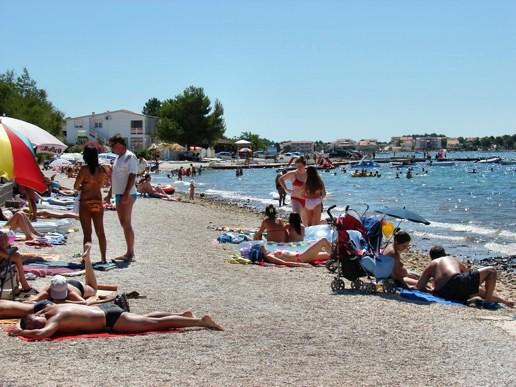 strand1_nagy