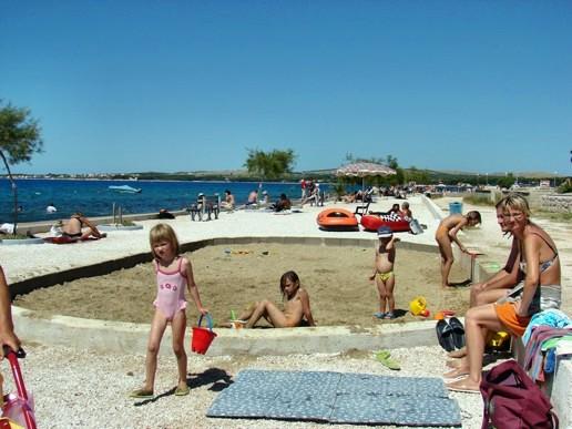 strand2_nagy
