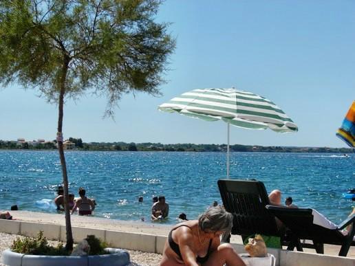 strand3_nagy