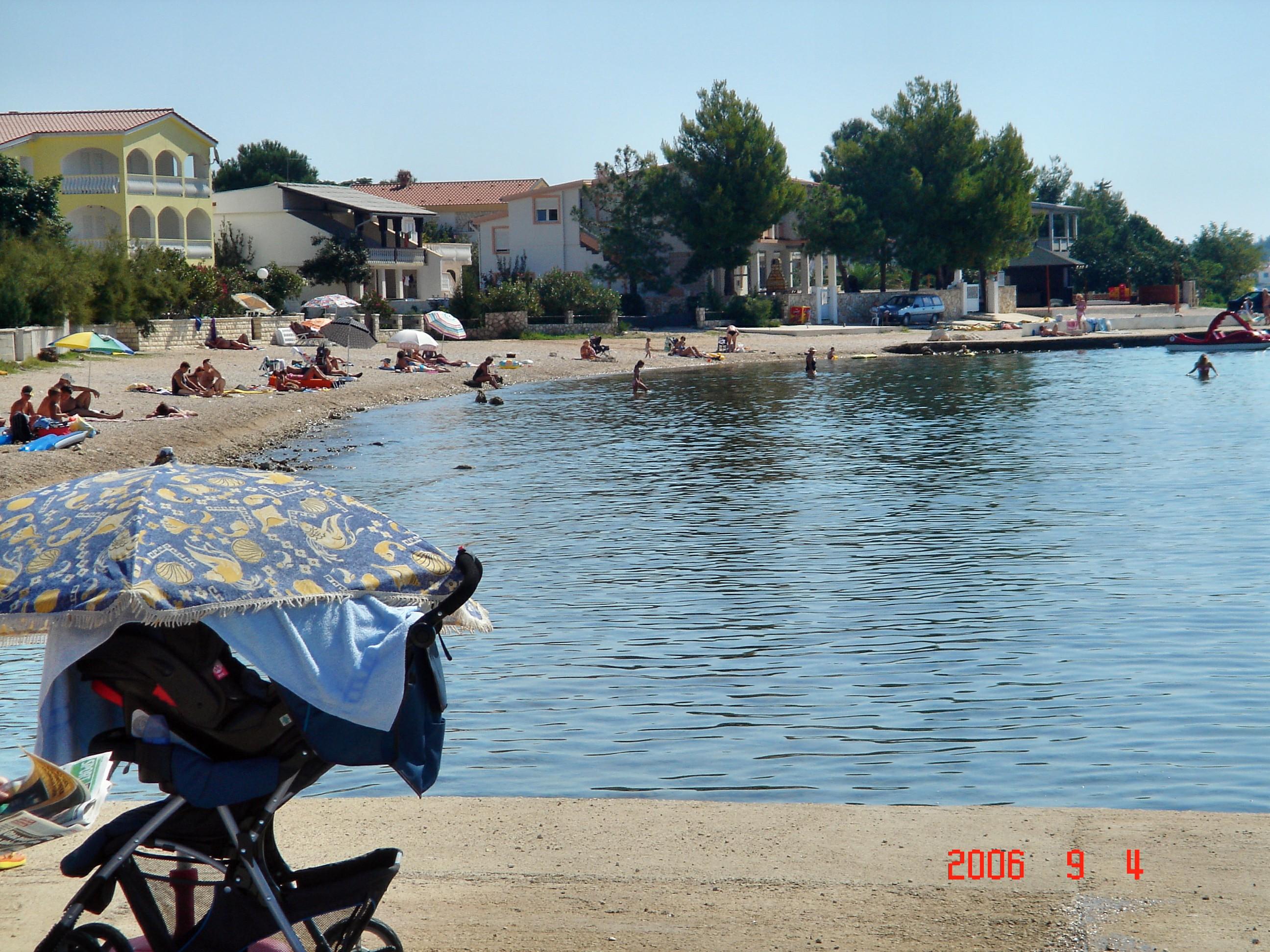 strand3_nagy2